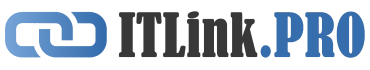 ITLink.PRO